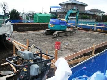 20111201砕石.jpg