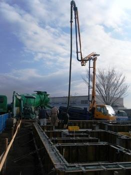 20111214コンクリート圧搾.jpg