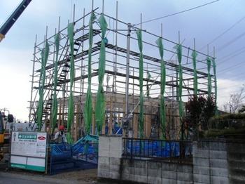 201201111階.jpg
