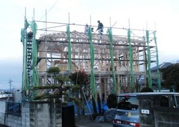 20120111屋根全景.jpg