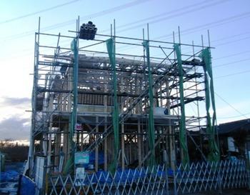 20120111屋根全景東より.jpg