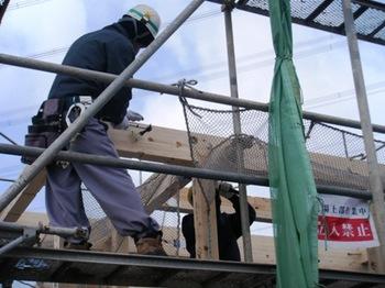 20120111職人さん.jpg