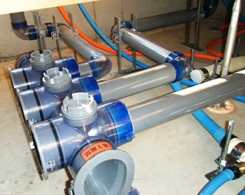 20120114排水管集中.jpg