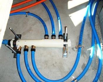 20120114給水管集中.jpg