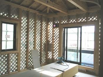 20120127寝室.jpg
