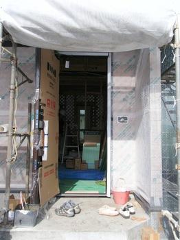 20120127玄関外.jpg