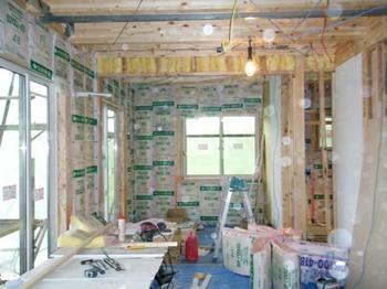 20120201和室リビング断熱材.jpg