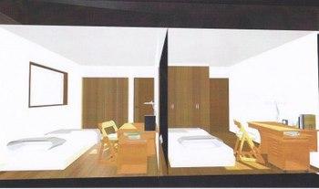 3D_2階断面子ども室1015.jpg