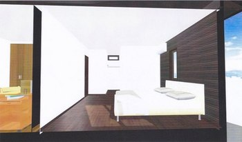 3D_2階断面寝室のみ1015.jpg